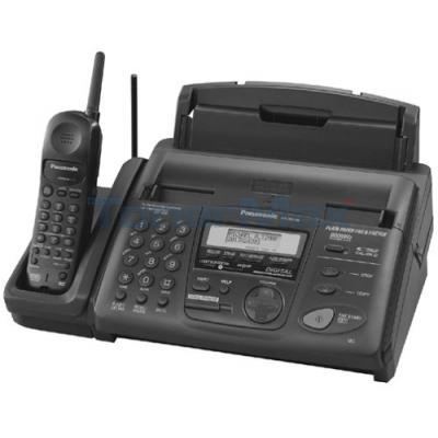 Panasonic KX-FPC165